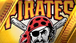 Pittsburgh Pirates Fan screenshot 3/3
