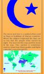 Islam For Children  screenshot 1/1
