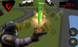 Spider Terror Simulator screenshot 3/5