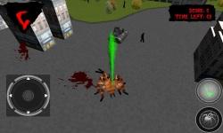 Spider Terror Simulator screenshot 5/5