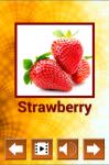 Fruits for Kids screenshot 3/6