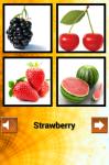 Fruits for Kids screenshot 4/6