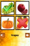 Fruits for Kids screenshot 6/6