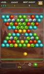 Bubble Shooter Pro new screenshot 1/4