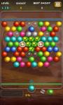 Bubble Shooter Pro new screenshot 2/4