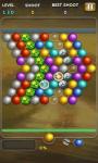 Bubble Shooter Pro new screenshot 3/4