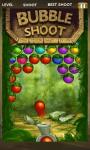 Bubble Shooter Pro new screenshot 4/4