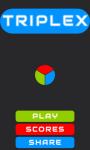 TripleX: Color Attack screenshot 1/6
