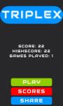TripleX: Color Attack screenshot 6/6