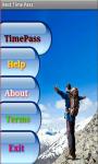 Best Ways To TimePass screenshot 2/5