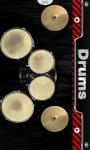 Play Drum screenshot 2/4