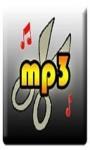 FreePlus MP3Downloader screenshot 1/1