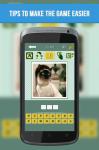 Animal Quiz 2015 screenshot 3/6