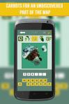 Animal Quiz 2015 screenshot 4/6