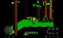 Adventure of Boogerman screenshot 2/4