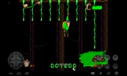 Adventure of Boogerman screenshot 3/4