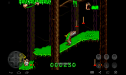 Adventure of Boogerman screenshot 4/4