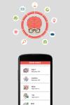 Brain Games by nedarm screenshot 1/5