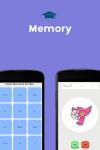 Brain Games by nedarm screenshot 2/5