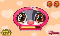 Cute Bunny Care screenshot 4/4