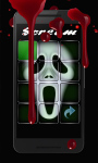 Scream Shock Sounds screenshot 4/4