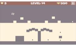 Square Jump Plus screenshot 2/6