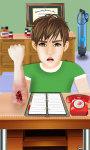 Injury Simulator screenshot 1/3