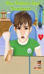 Injury Simulator screenshot 2/3