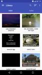Video Converter Android 2 screenshot 1/5