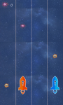 Two rocket app screenshot 4/4