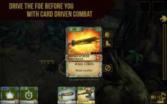 Warhammer 40000 Space Wolf special screenshot 3/6