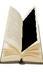 Images of Book photo frame  screenshot 3/4