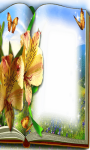 Images of Book photo frame  screenshot 4/4