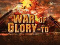 Wars of Glory screenshot 1/6
