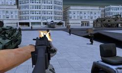 Battlefield Modern Commando screenshot 3/3