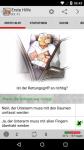 Erste Hilfe DRK existing screenshot 3/6