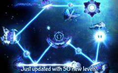 God of Light HD top screenshot 1/6