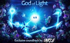 God of Light HD top screenshot 4/6