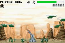 Titan Turret screenshot 4/6