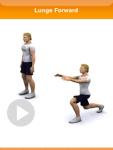 VirtuaGym Home and Gym screenshot 5/6