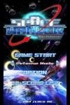 Space Wander Defence FREE screenshot 1/4