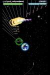 Space Wander Defence FREE screenshot 3/4