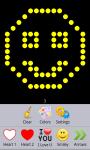 LED Light Fun - Flashlight screenshot 4/6