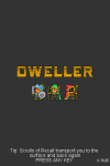 Dweller RPG screenshot 1/4