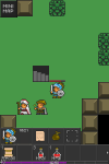 Dweller RPG screenshot 2/4