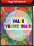 Image Transformer screenshot 3/4