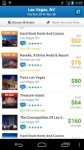 Priceline Hotels and Rental Cars screenshot 2/6