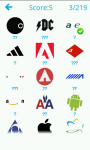 Logo Quiz Walkthrough and Cheats screenshot 1/1