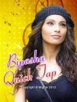 Bipasha Quick Tap Free screenshot 1/6