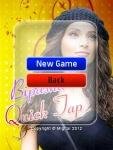 Bipasha Quick Tap Free screenshot 2/6